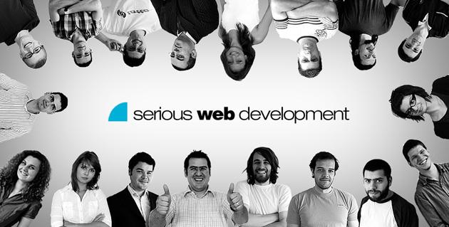 web_development_team