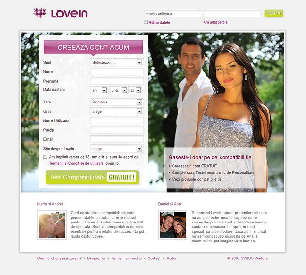 lovein-1