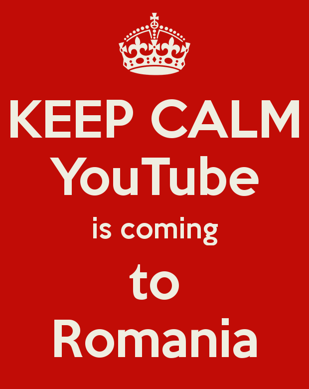 keep-calm-youtube-is-coming-to-romania (1)