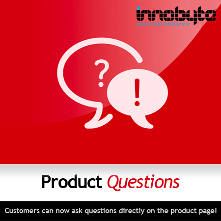 product_questions