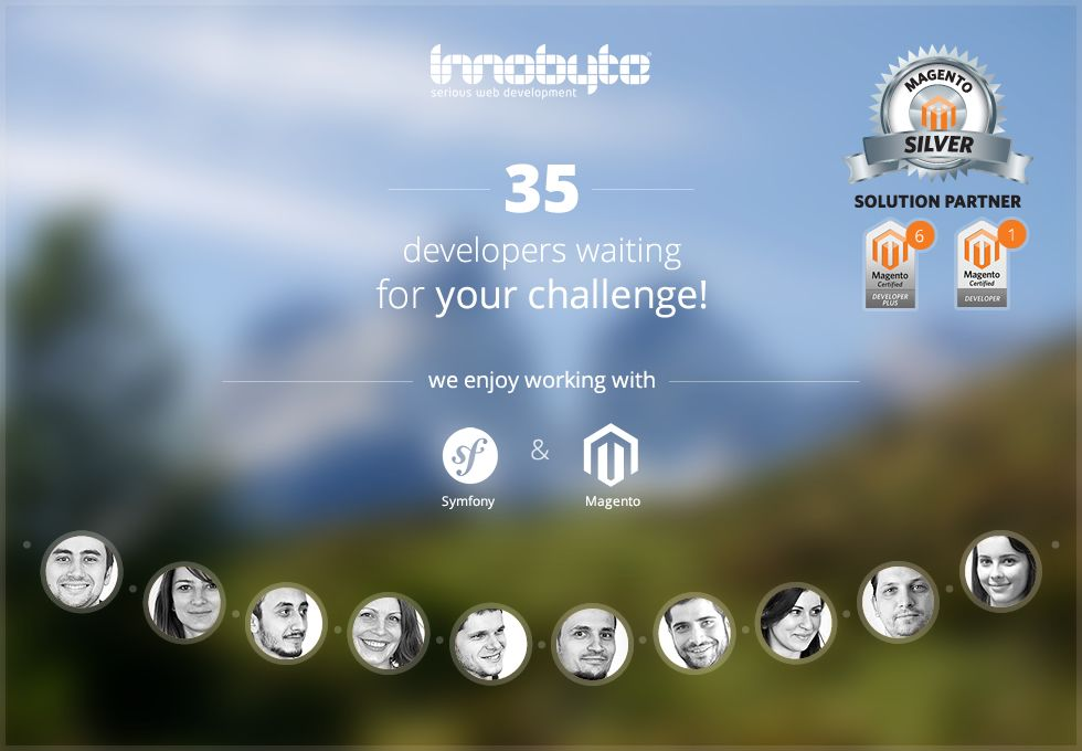 Innobyte_Press release_Develop your custom e-commerce solution with Innobyte