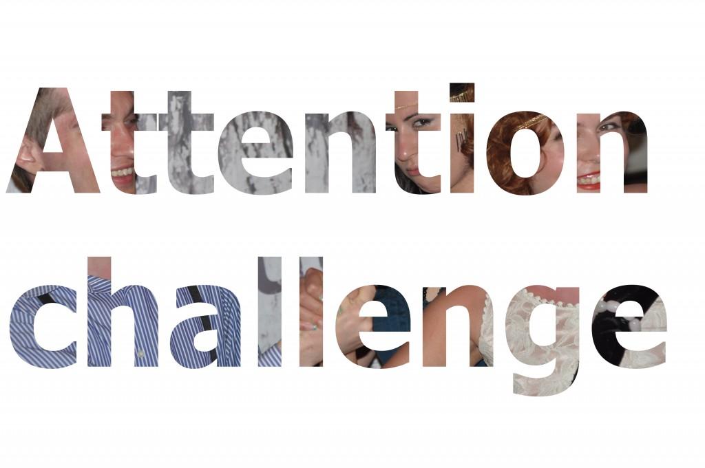 attention-challenge