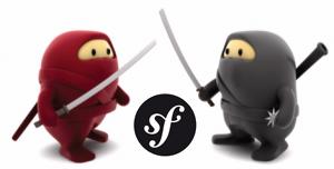 symfony2-novice-to-ninja-300x152