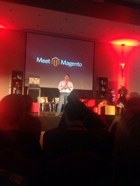 Meet+Magento+Innobyte(4)