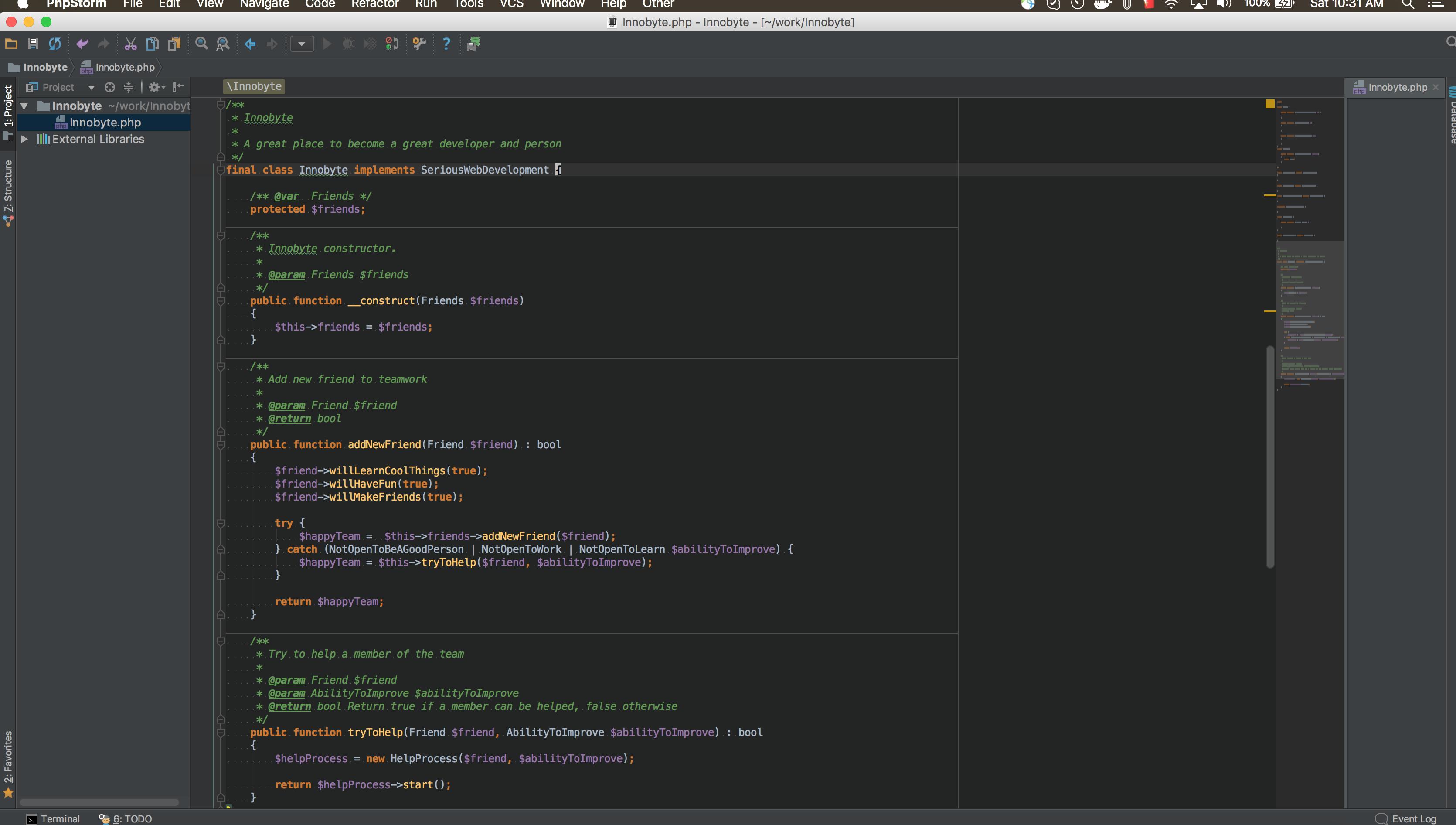 innobyte_serios_web_development