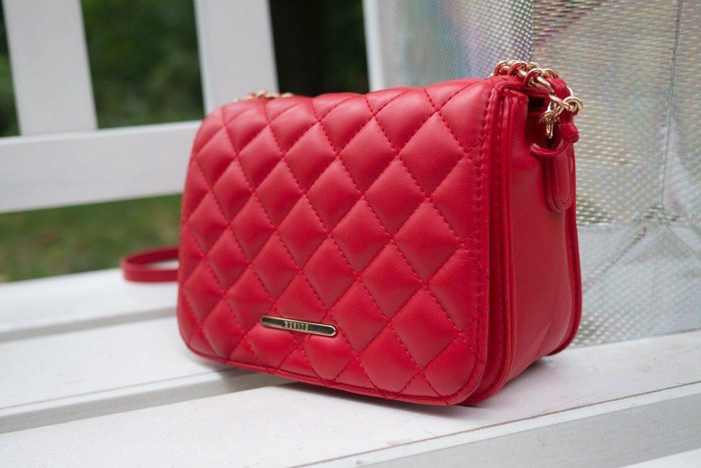 handbag, kopertówka, shopping